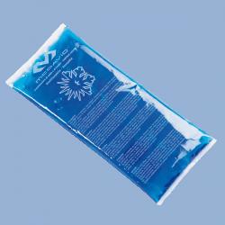 Herbruikbaar Hot & Cold pack