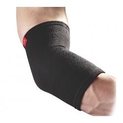 Elleboog support elastisch